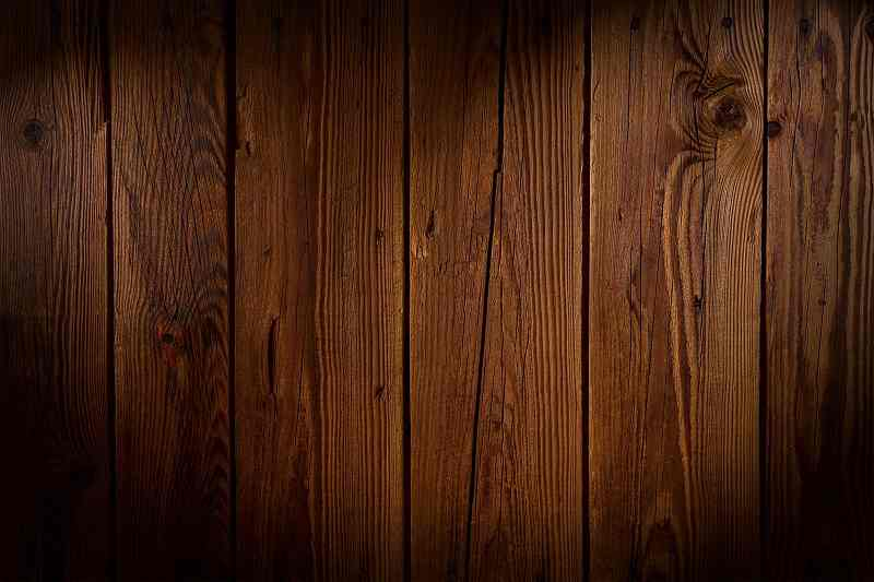 decorative wood panels for walls