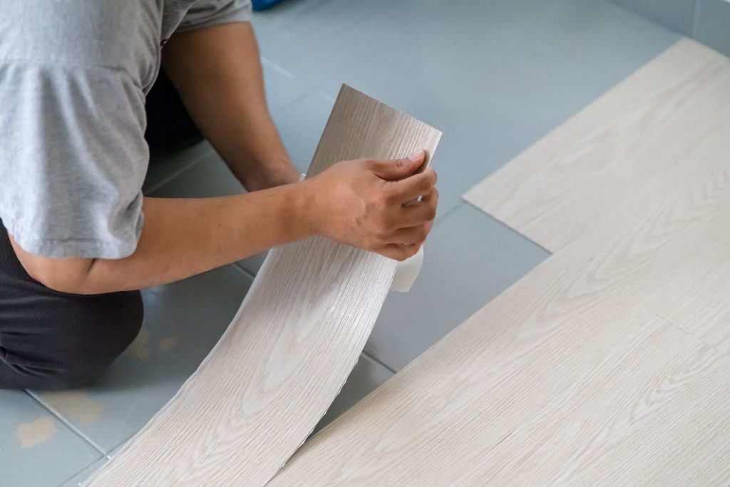 How To Cut Laminate Flooring? 1