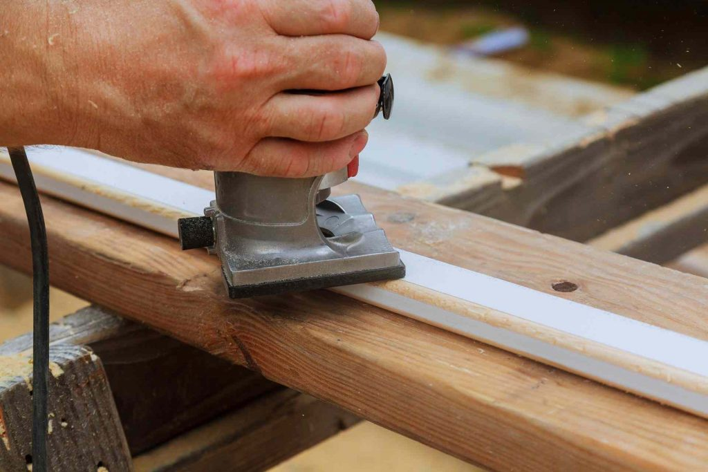 Which Wood Router Is The Best?