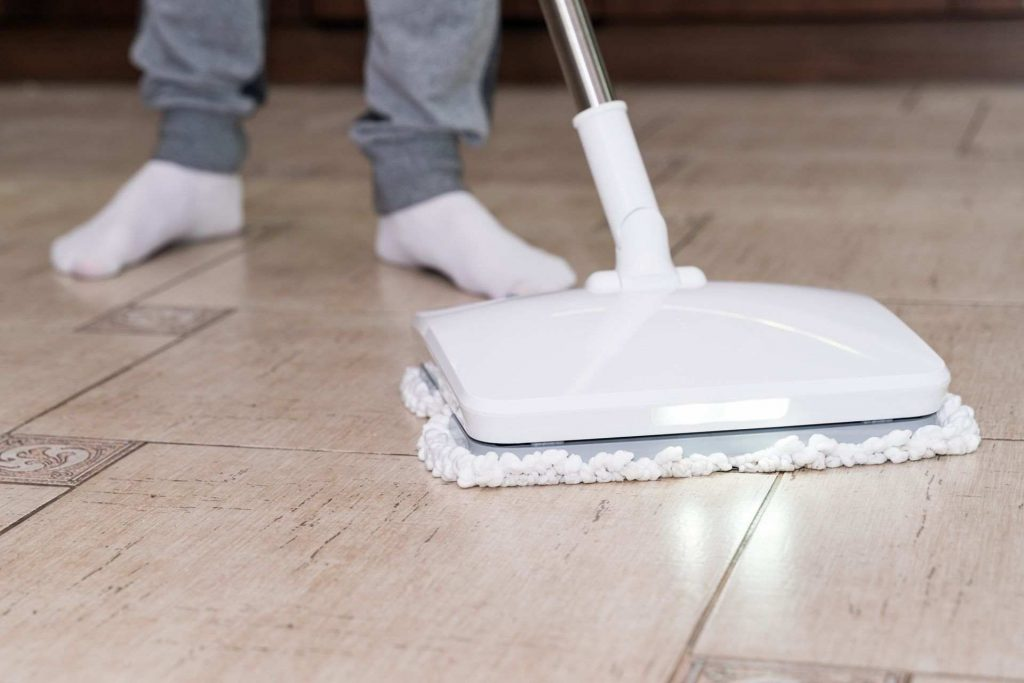 Best Grout Cleaning Machine Reviews 1