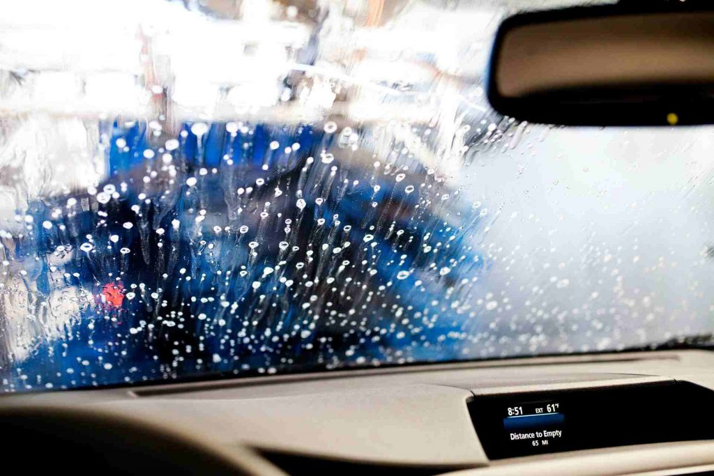 Best Windshield Water Repellent Reviews 1