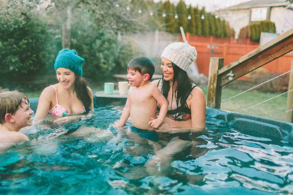 5 Of The Worst Hot Tub Brands Reviewed