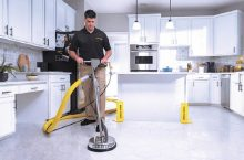 Best Grout Cleaning Machine Reviews