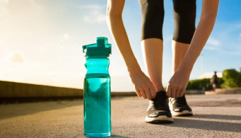 Best Handheld Water Bottles For Running – August 2020
