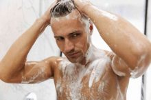 How to Shut Off Water To Shower For Plumbing Repairs
