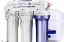 Best iSpring Water Filter Review 2020