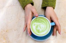 Is Bai Healthy For You: An Intensive Guide To Antioxidants