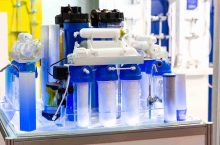 Top 5 Whole House Reverse Osmosis Systems In 2020