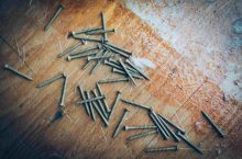 Best Deck Screws For Pressure Treated Wood