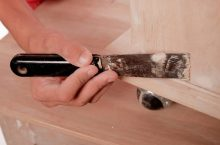 Top 5 Best Wood Filler for Large Holes Review
